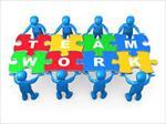 پاورپوینت-اصول-کار-تیمی