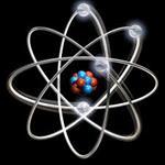 پاورپوینت-ظهور-مکانیک-کوانتومی