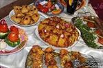 جزوه-آموزشی-غذاهای-سنتی-ایرانی