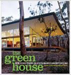 کتاب-انگلیسی-خانه-سبز-(the-green-house)