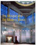 کتاب-انگلیسی-مسجد-و-دنیای-مدرن-(the-mosque-and-the-modern-world)