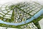 تحقیق-شهرسازي
