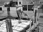 گزارش-کارآموزی-کامل-مراحل-اجراي-یک-ساختمان