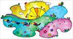 تحقیق-تصویرگری-کتاب-کودک
