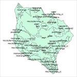 نقشه-کاربری-اراضی-شهرستان-نقده