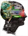 پاورپوینت-کتاب-هوش-مصنوعي-رهيافتي-نوين-مولف-راسل-و-نورويگ-مترجم-رامین-رهنمون-و-آناهیتا-هماوندی