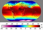 پاورپوینت-اقلیم-شناسی-آماری