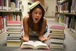 تحقیق-بررسی-علل-موثر-در-افت-تحصیلی-ابتدایی