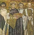 تحقیق-معماری-بیزانس-(326-565-میلادی)