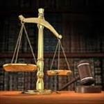 تحقیق-آیا-مرور-زمان-در-حقوق-ایران-مسکوت-است؟