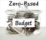 پاورپوینت-بودجه-بندی-صفر-(zbb)