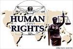 تحقیق-جهاني-شدن-حقوق-بشر-و-گفتگوي-تمدن-ها