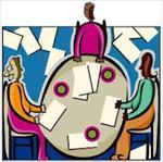 پاورپوینت-فصل-دوازدهم-کتاب-مبانی-رفتار-سازمانی-استیفن-رابینز-ترجمه-پارسائیان-و-اعرابی