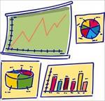 پروژه-آمار-بررسی-سطح-نمرات-فیزیک-دو-کلاس-تجربی-در-یک-دبیرستان
