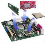 دانلود-طرح-توجیهی-تولید-و-مونتاژ-کامپیوتر