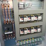 گزارش-کارآموزی-آشنایی-با-تابلوهای-برق-صنعتی