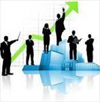 تحقیق-آماده-سرمایه-انسانی-و-توانمندسازی-انسانی-(همراه-با-فهرست-منابع)