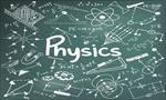 پاورپوینت-فیزیک-پایه-1-(مکانیک)