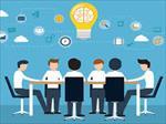 پاورپوینت-روش-های-بازاریابی-عصبی-و-حسی