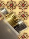 پاورپوینت-اقتصاد-اسلامی
