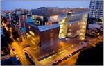 پاورپوینت-کالج-معماری-کوپر-یونیون-در-نیویورک
