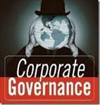 پاورپوینت-حاکمیت-شرکتی