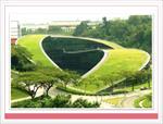 پاورپوینت-دانشکده-هنر-سنگاپور