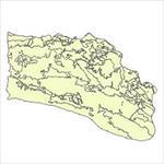 نقشه-کاربری-اراضی-شهرستان-اسفراین