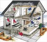 گزارش-کارآموزی-بررسی-سیستم-تهویه-مطبوع-ساختمان