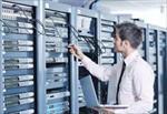 گزارش-کارآموزی-کامپیوتر-administrator-شبکه