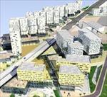پاورپوینت-ضوابط-و-قوانین-شهرداری-در-طراحی-مسکونی