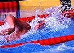 تحقیق-ایمنی-و-بهداشت-شناگران