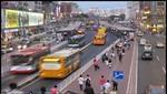 پاورپوینت-بررسی-تقسیم-بندی-روش-های-حمل-و-نقلی-شهری-مادرید