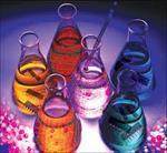 گزارش-کارآموزی-در-پتروشیمی-(واحد-اسید-استیک)