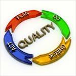 پاورپوینت-آشنایی-با-سیستم-مدیریت-کیفیت-(iso-9001-2000)