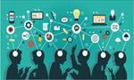 تحقیق-اصول-و-مبانی-مدیریت-دولتی-و-سرپرستی-سازمان-ها