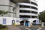 گزارش-کارآموزی-احداث-پارکینگ-طبقاتی