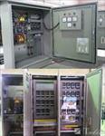 گزارش-کارآموزی-سيستم-توزيع-برق-کارخانه-فولاد