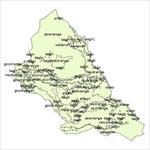 نقشه-کاربری-اراضی-شهرستان-ماکو
