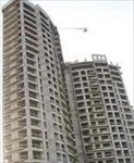 گزارش-كارآموزي-ساخت-مجتمع-ساختمانی-بتنی
