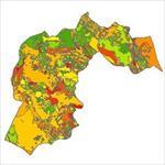 نقشه-زمین-شناسی-شهرستان-بیرجند