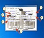 جزوه-آموزش-نرم-افزار-محاسبات-الکتریکی-elc