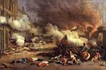 تحقیق-انقلاب-فرانسه