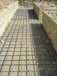 گزارش-کامل-کارآموزی-ساختمان-چهار-طبقه-اسکلت-بتنی