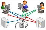 پاورپوینت-سیستم-حمایت-تصمیم