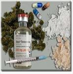 تحقیق-تأثیر-مجازات-اعدام-در-بازدارندگی-از-ارتکاب-جرائم-مرتبط-با-مواد-مخدر-و-روان-گردان-ها