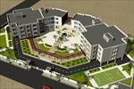 پاورپوینت-مطالعات-طراحی-مجتمع-مسکونی