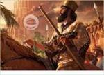 تحقیق-سلطنت-خشایار-شاه
