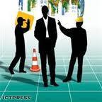 مقاله-با-موضوع-مدیریت-ایمنی-با-رویکرد-کنترل-ترافیک-عبوری-در-مجاورت-محل-عملیات-ماشین-آلات-عمرانی