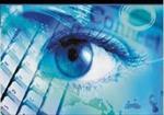 تحقیق-اخلاقیات-حریم-شخصی-و-امنیت-اطلاعات